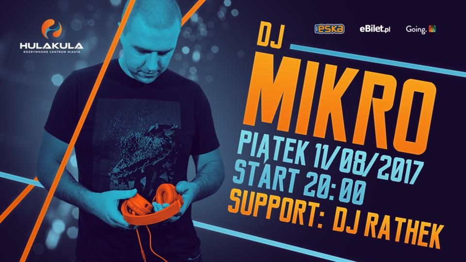 MIKRO_DJ Rathek_11.08.2017.png