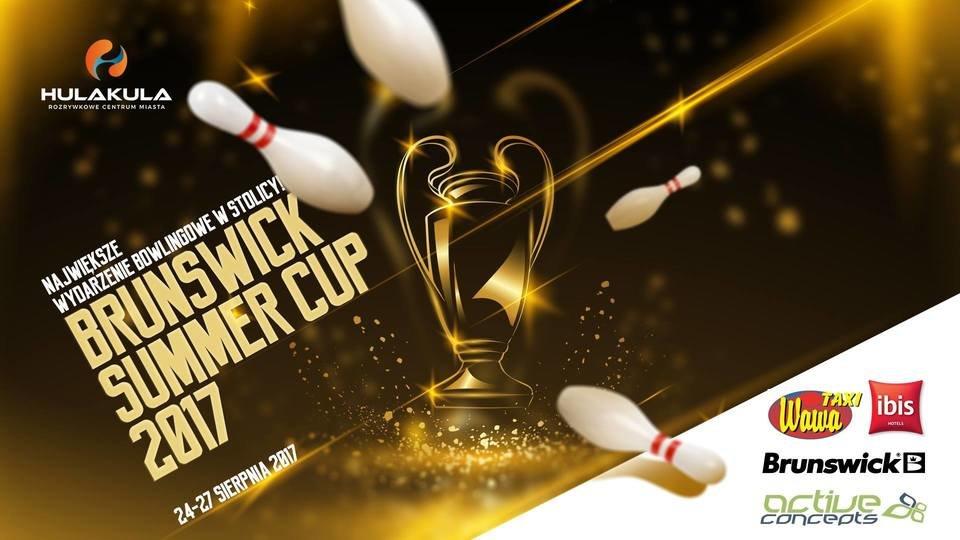 Brunswick Summer Cup.jpg
