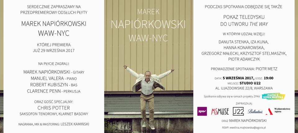 Marek Napiórkowski WAW-NYC_5.09.2017.png