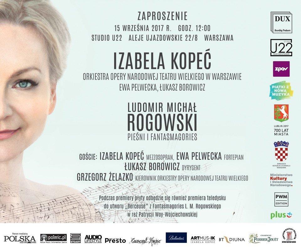 Zaproszenie_Izabela Kopeć_Rogowski_15.09.jpg
