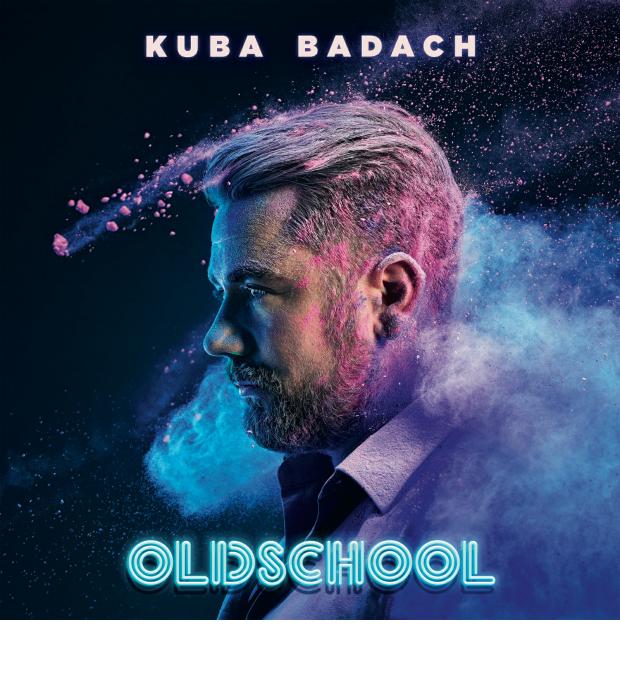 kuba badach.png