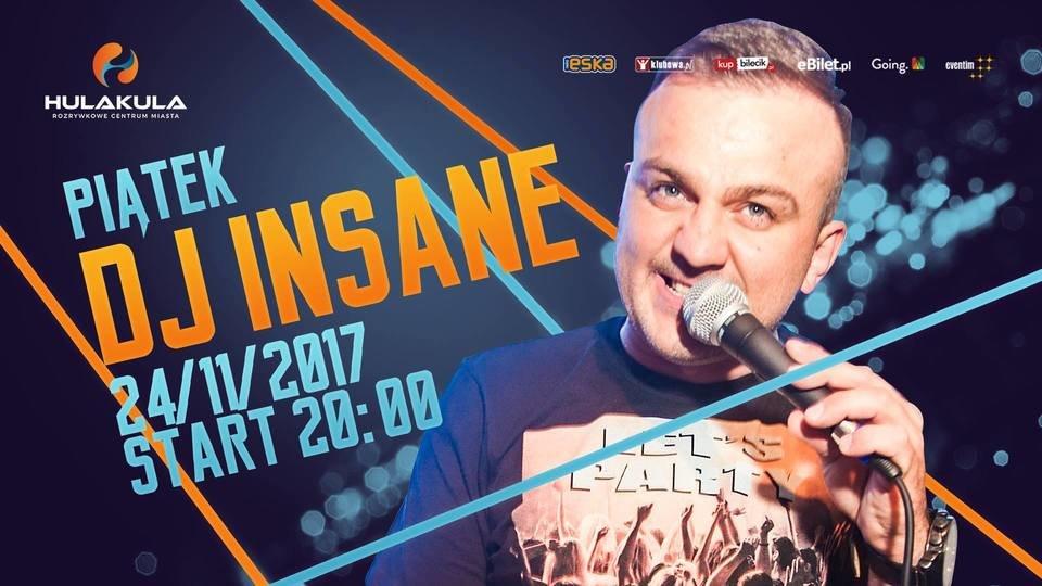 DJ Insane_24.11.2017.jpg
