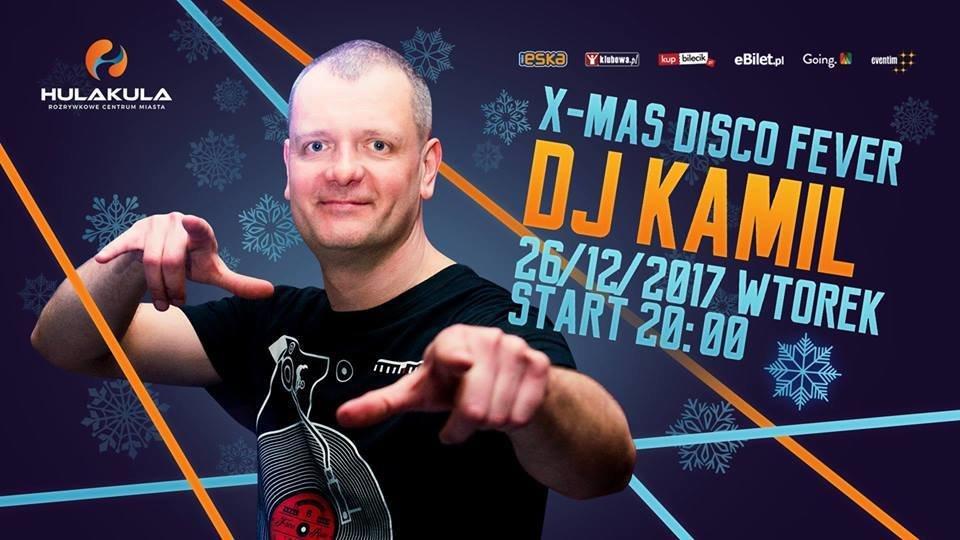 X-Mas Disco Fever_26.12.jpg