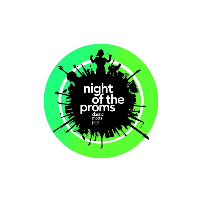 NOTP2017_logo_poland_circles_baseline.jpg