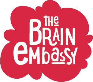 logotyp Brain Embassy.jpg