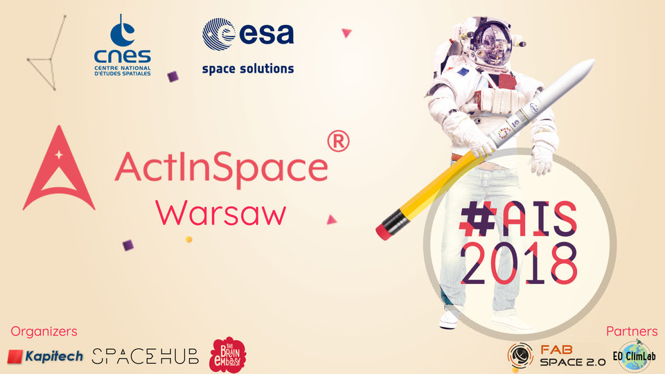 Act In Space 2018.jpg