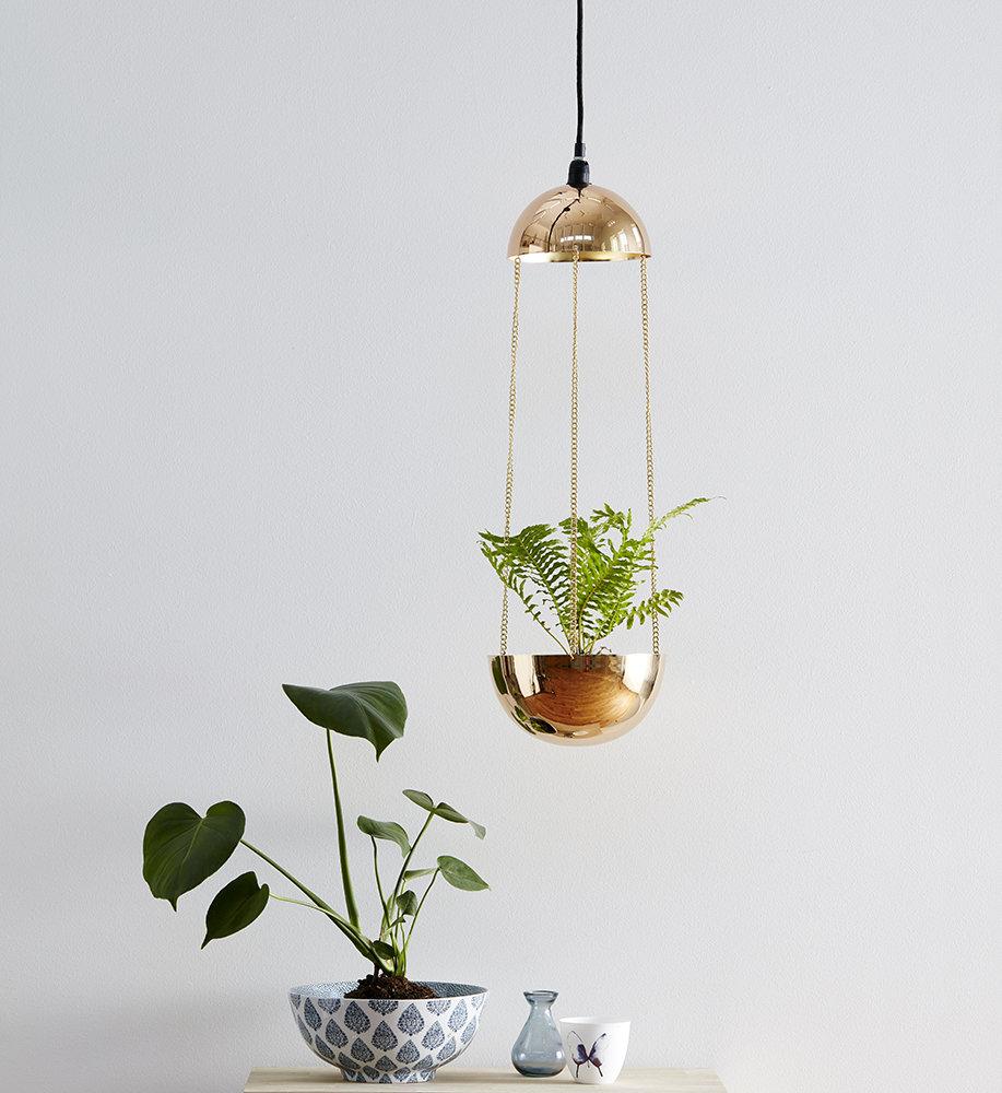 Markslöjd - Lampa Grow