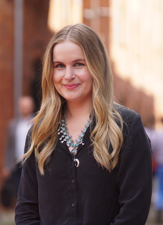 Anna-Maria Ivstedt, art director, Markslojd.png