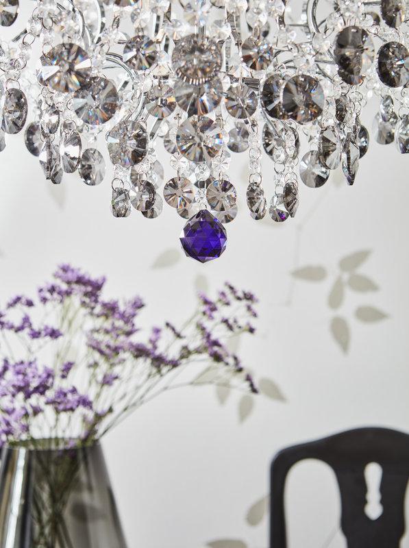 Markslojd_Hidden gem_purple.jpg