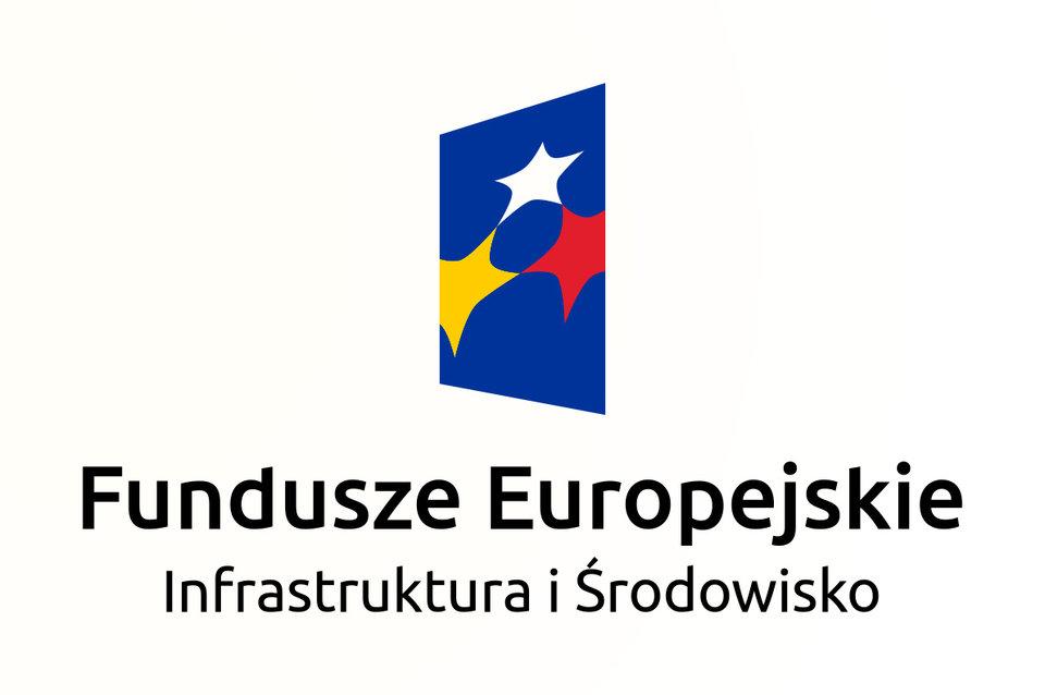 logo_FE_Infrastruktura_i_Srodowisko_rgb-1.jpg