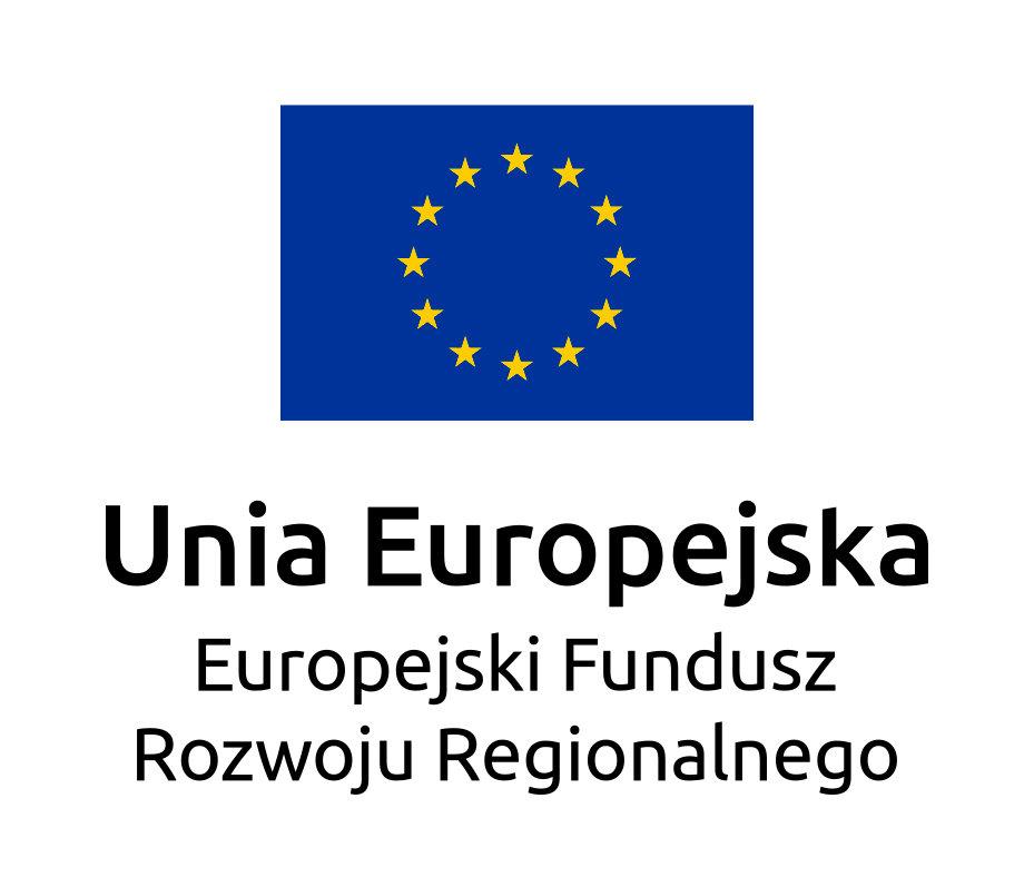 logo_UE_EFRR_rgb-1 PL.jpg