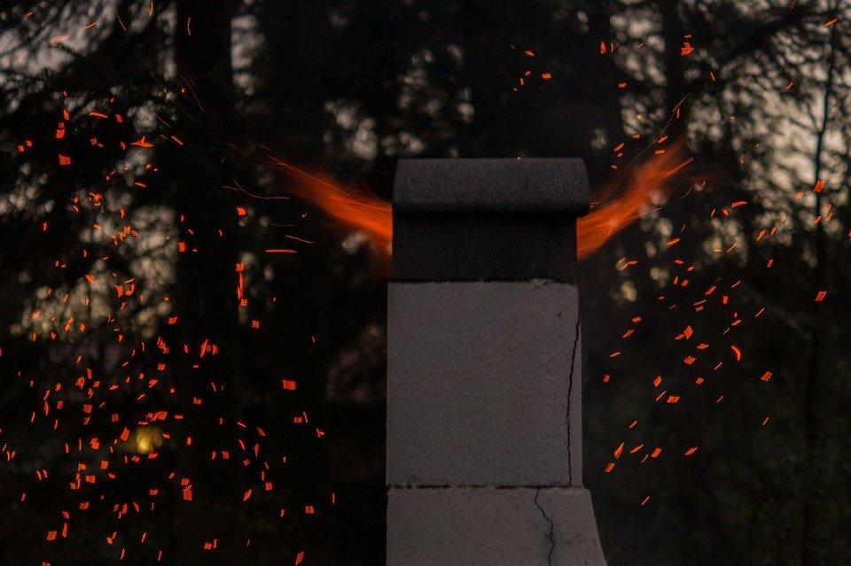 fire-882157_1280.jpg