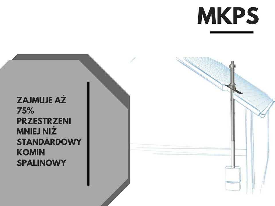 MKPS16.jpg
