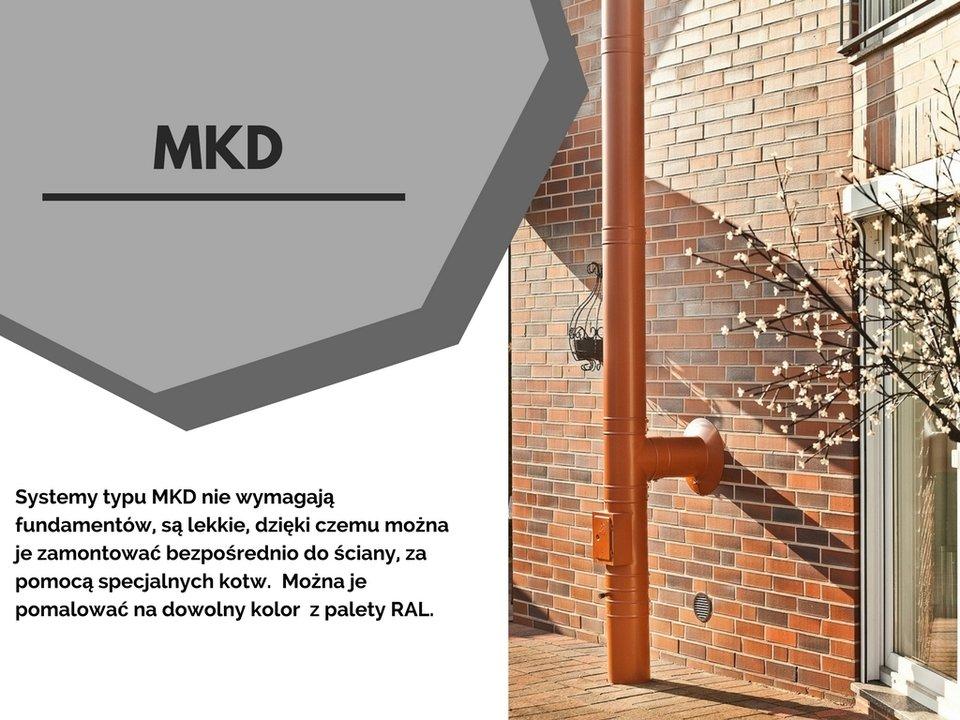 MKD.jpg
