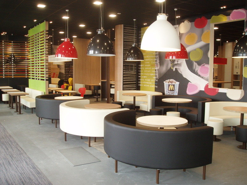 McDonalds-London 019.jpg