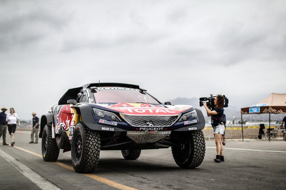 2018.01.05 -03- Team Peugeot-TOTAL podejmuje jeszcze większe wyzwanie.jpg