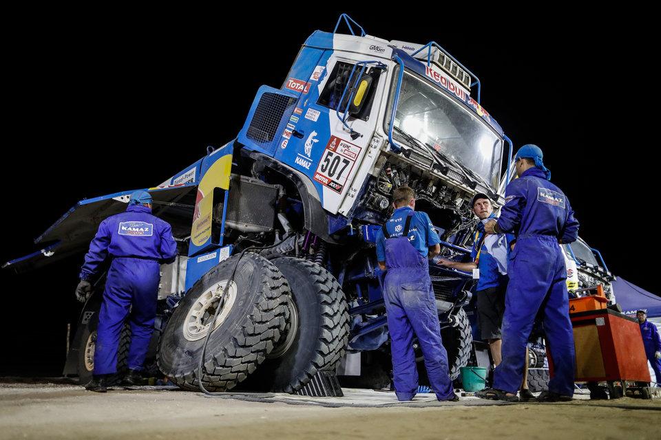 2018.01.15 -04- Dakar wagi ciężkiej.jpg