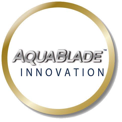2018.07.02 -01- Valeo AquaBlade® - przyszłość oczyszczania szyb.jpg