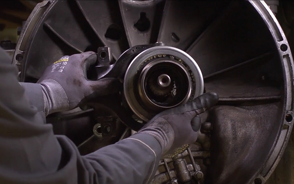 2018.07.05 -05- Prawidłowa wymiana sprzęgła w pojeździe ciężarowym.jpg