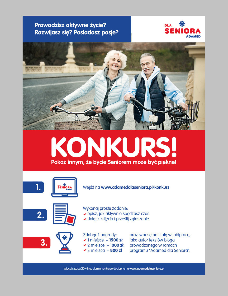 Konkurs Historie Seniorów.jpg