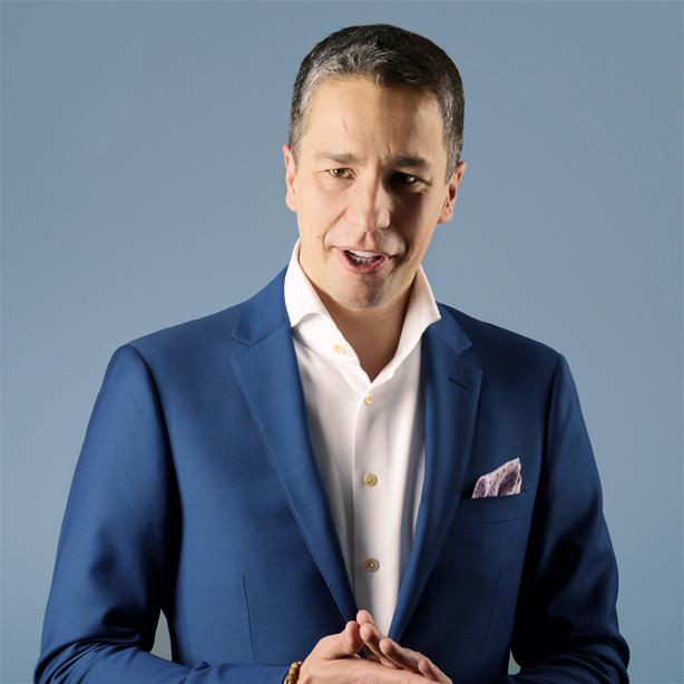 Paweł Motyl<br>