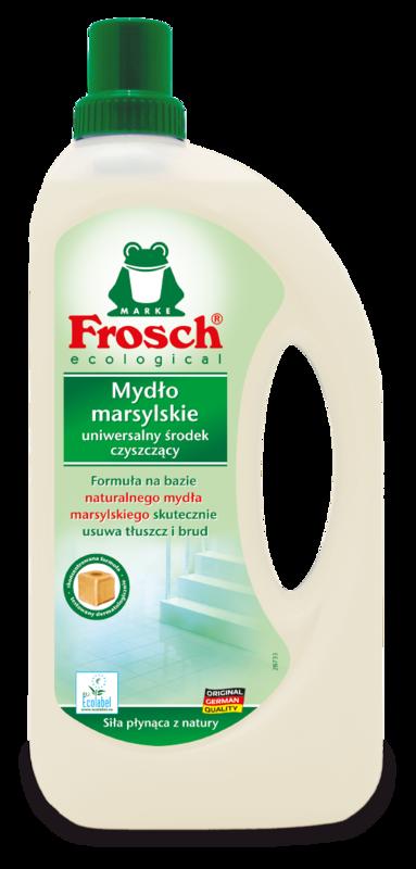 FROSCH_Mydło Marsylskie Uniwersalny Środek Czyszczący.png