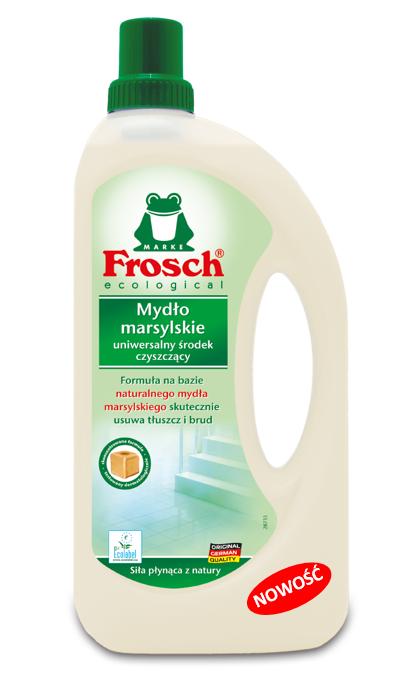 FROSCH _Mydło Marsylskie Uniwersalny Środek Czyszczący_sticker_NOWOŚĆ_small.png