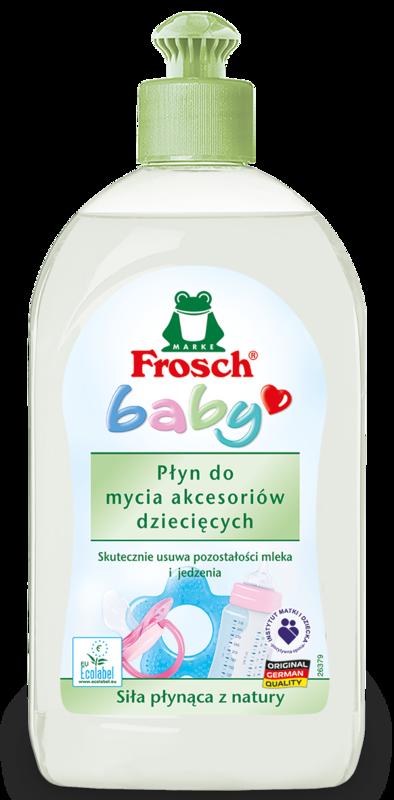 FROSCH BABY PLYN DO MYCIA AKCESORIOW DZIECIECYCH 500 ML PL.png