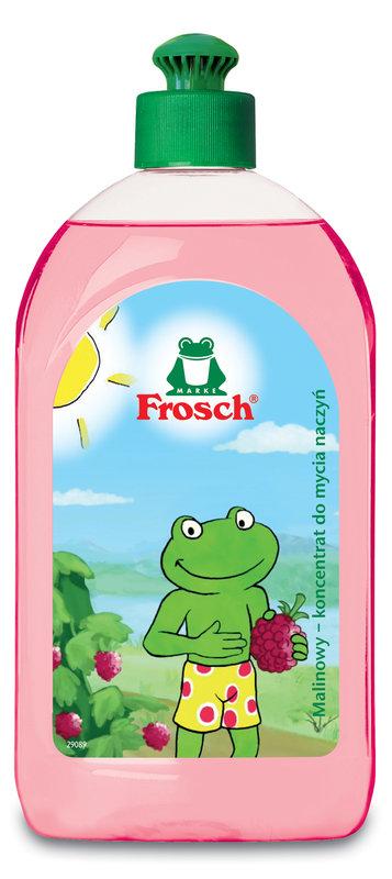 1113317_Frosch_HDW_Raspberry_EL_500ml_Design Edition_PL_VS-29089_03-17_PACKSHOT_RGB.jpg