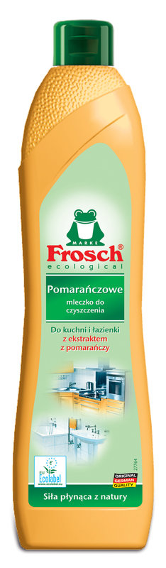 713972_Frosch_Scheuermilch_Orange_EL_500ml_PL_27764_06-16_PACKSHOT.jpg