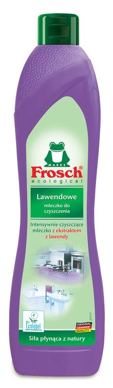 Frosch PL Lavendel Scheuermilch 500ml 100vh.jpg