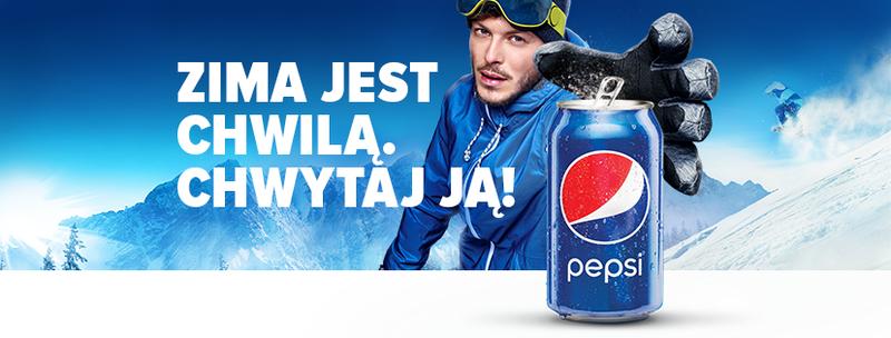 Materiały_prasowe_foto.png