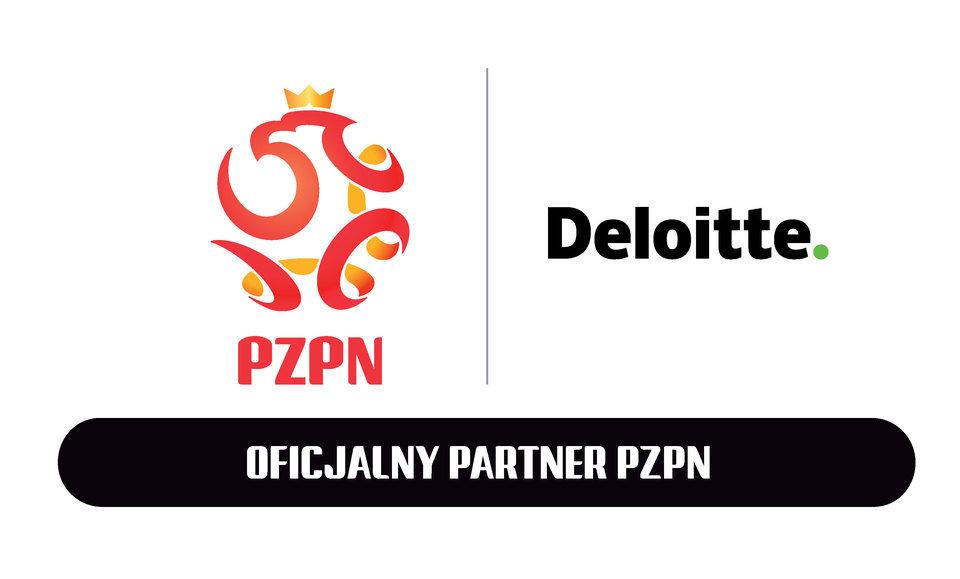 OFICJALNY-PARTNER_Deloitte_PZPN_CMYK-2.jpg