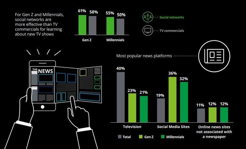 infograf6.jpg