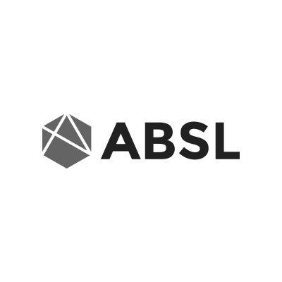 Logo_400x400_absl.jpg