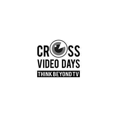 Logo_400x400_cross.jpg