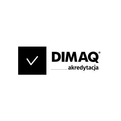Logo_400x400_dimaq.jpg