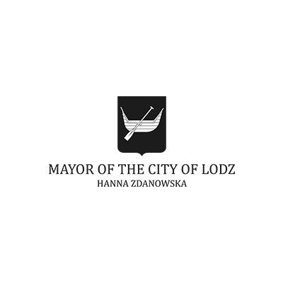 Logo_400x400_mayor.jpg