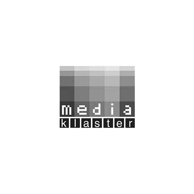 Logo_400x400_mediaklaster.jpg