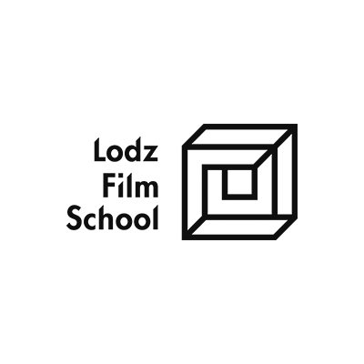 Logo_400x400_filmschool.jpg