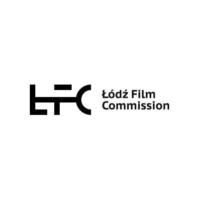 Logo_400x400_łfc.jpg
