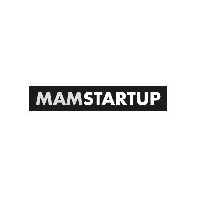 Logo_400x400_mamstartup.jpg