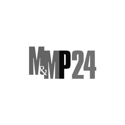 Logo_400x400_mmp24.jpg