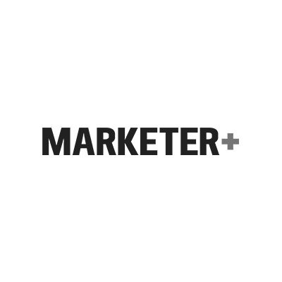Logo_400x400_marketer.jpg