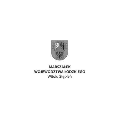 Logo_400x400_marszalek.jpg