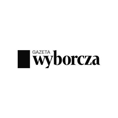 Logo_400x400_wyborcza.jpg