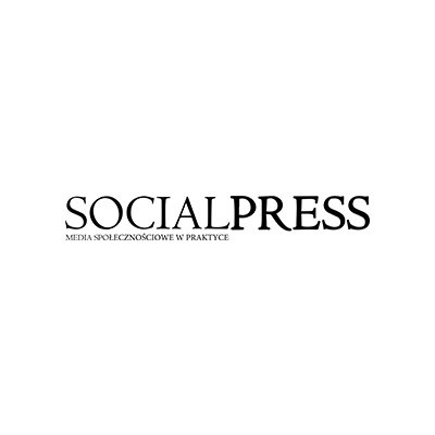 Logo_400x400_socialpress.jpg