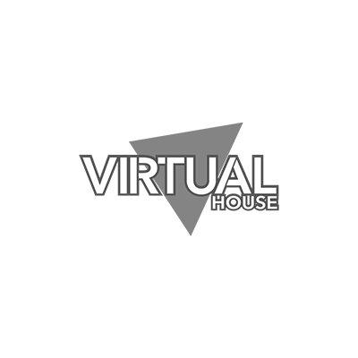 Logo_400x400_virtualhouse.jpg