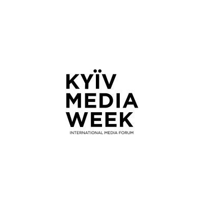 Logo_400x400_kyiv.jpg