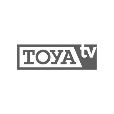 Logo_400x400_toyatv.jpg